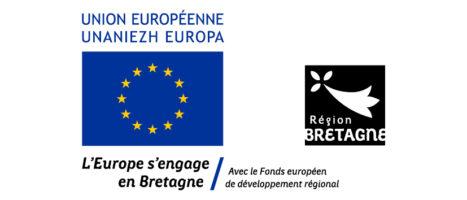 logo federétoiles d'illustration des subvention européennes sur les projets innovants bretons